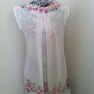 Cotton_summer_dress_with_floral_print_listing