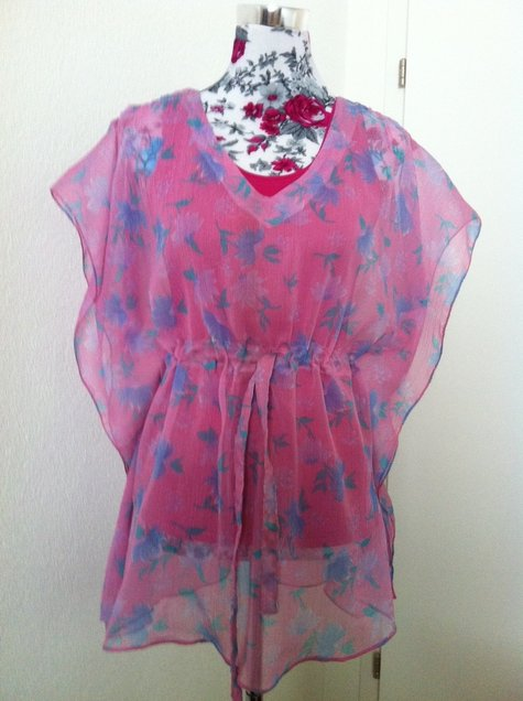 Chiffon_-_summer_tunic-_pink_floral_large