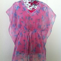 Chiffon_-_summer_tunic-_pink_floral_listing