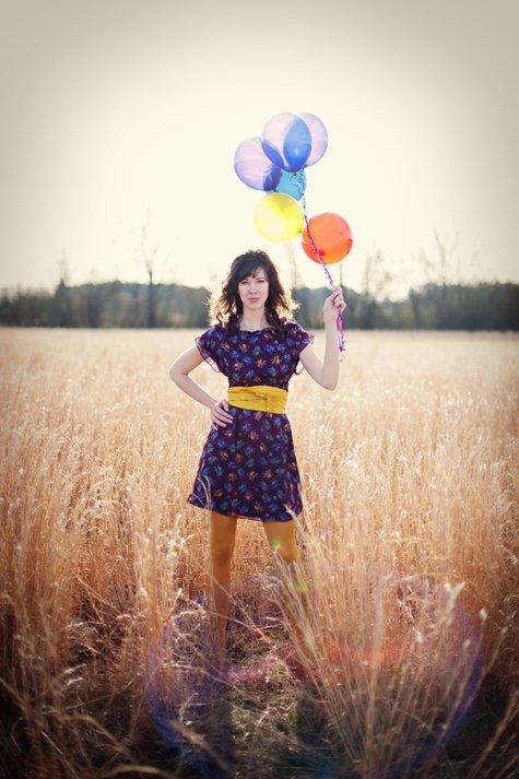 Balloons_large