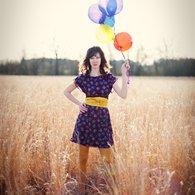 Balloons_listing