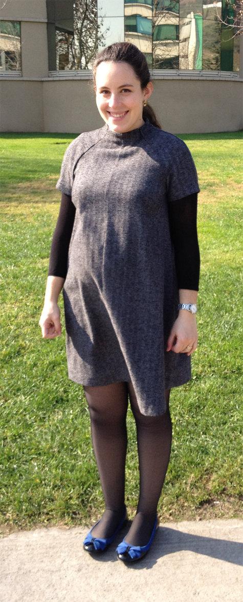 Vestido1_large
