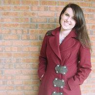 Smallcoat_listing