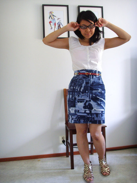 Photoskirt1_large