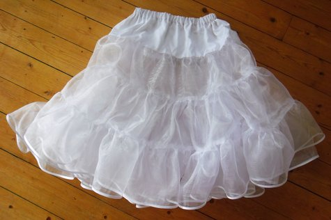Peticoat1_large