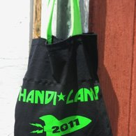 Handi_camp_tote_bag_1_listing
