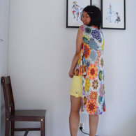 Flowerpowtunic3_listing