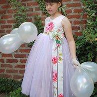 Ruxandra_dumitrescu_listing