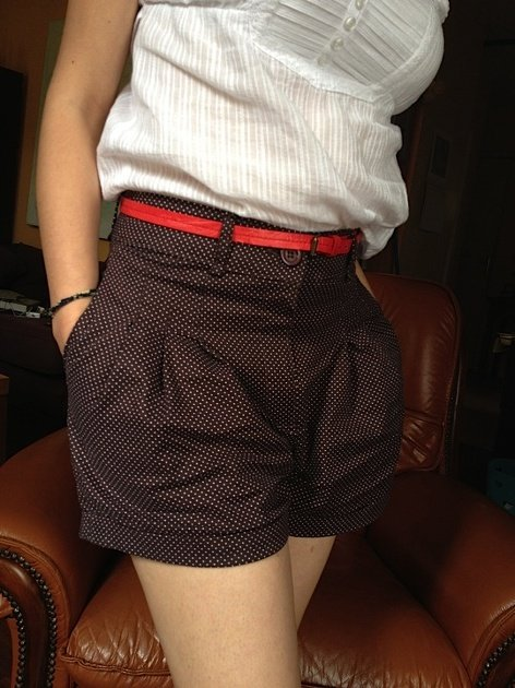 Mid-short-_-pois-3_large