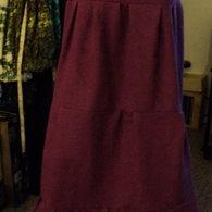 Dress3_listing