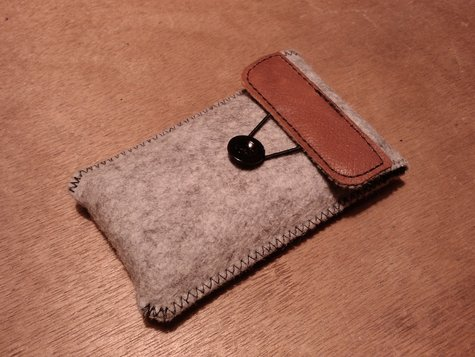 Phone_sleeve1_large