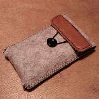 Phone_sleeve1_listing