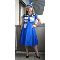 Elfka_sukienka_tardis_burda_listing