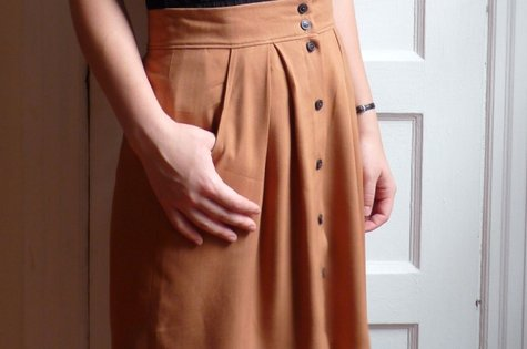 Kelly_skirts_016_large
