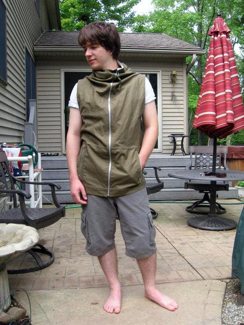 Shorts3_large