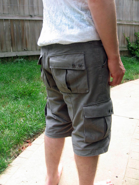 Shorts4_large