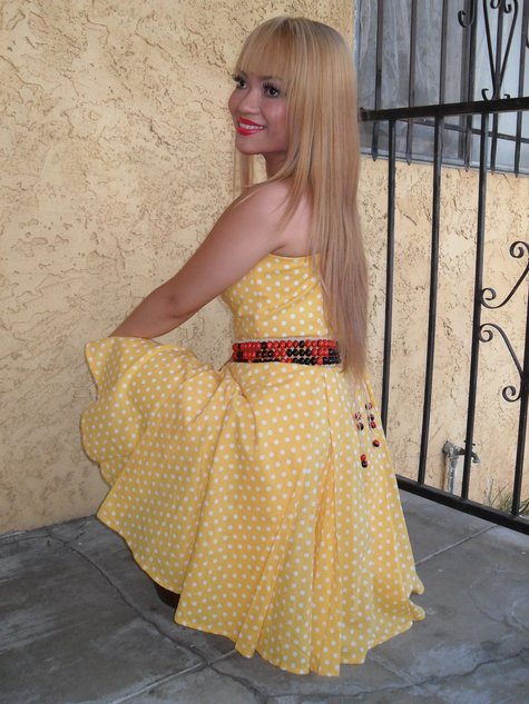 Tu_yellow_dress3_large
