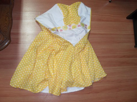Tu_yellow_dress4_large