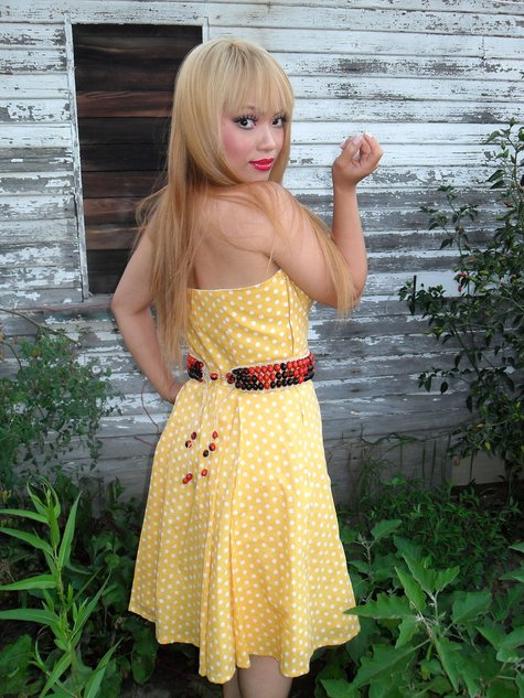 Tu_yellow_dress2_large