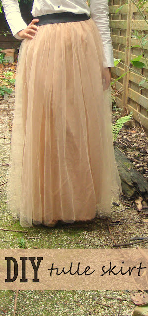Tulle_maxi_large