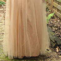 Tulle_maxi_listing