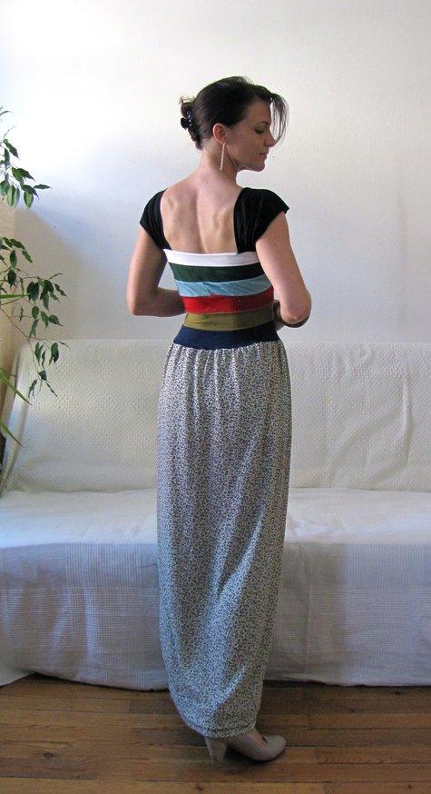 T-shirt_dress_tute_24_large