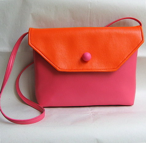 Pink_orange_bag_large