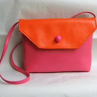 Pink_orange_bag_listing