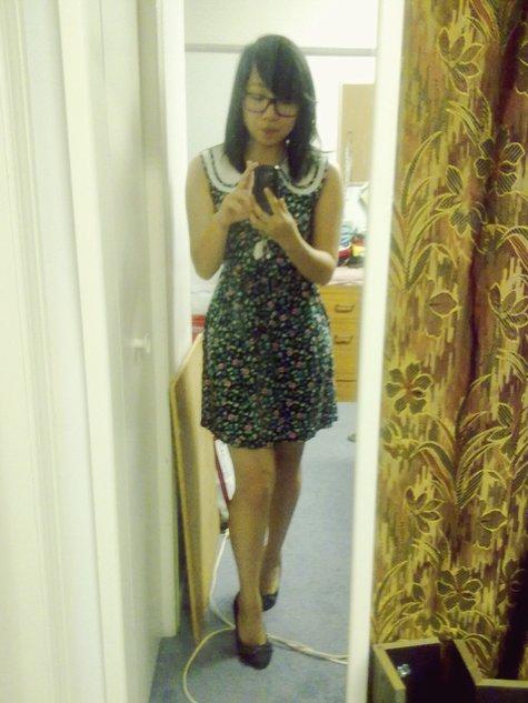 Dresss_large