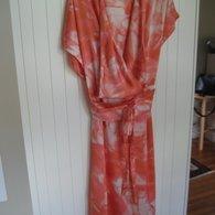 Dress_1_jun_2012_listing