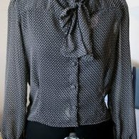 Blouse2_large_listing