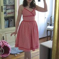 Dress_picnic_listing