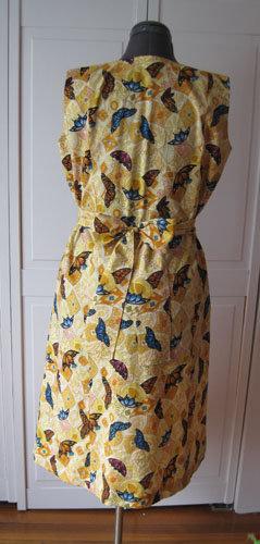 Dress_butterflymaternity_back_large