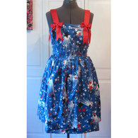 Dress_4thofjuly_listing