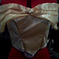 Belle_bodice_listing