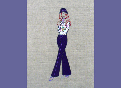 Embroidery_lady_purple_trousers_expanded_large