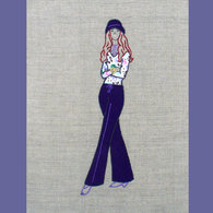 Embroidery_lady_purple_trousers_expanded_listing