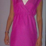 Dresses_006_listing