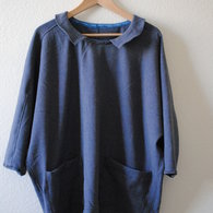 Dolman_shirt_1_listing