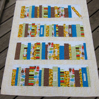 Quilt1_listing
