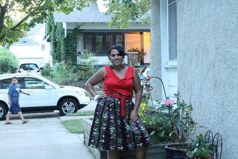 Skirt_2_large