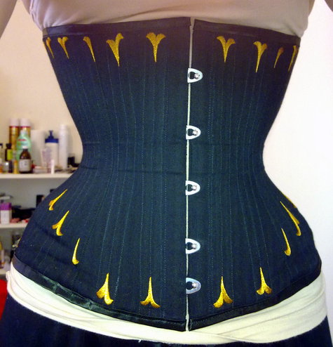 Corset_004_large