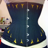Corset_004_listing
