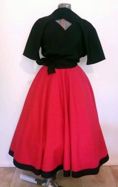 Skirt_4_top_front_06_large