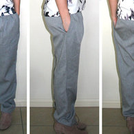 Burda-boyfriend_pants_listing