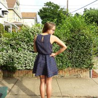 Frances_slocum_144_listing