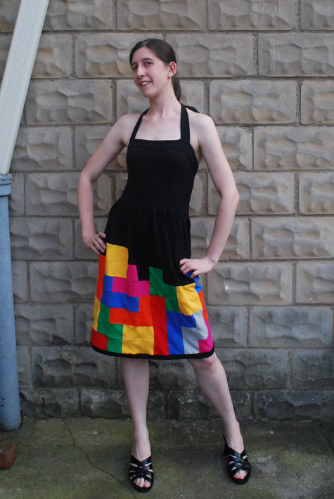Tetris_dress_-_05_large