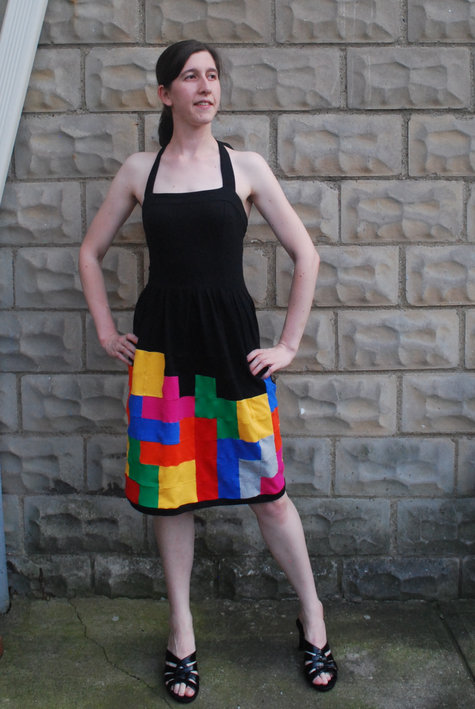 Tetris_dress_-_04_large