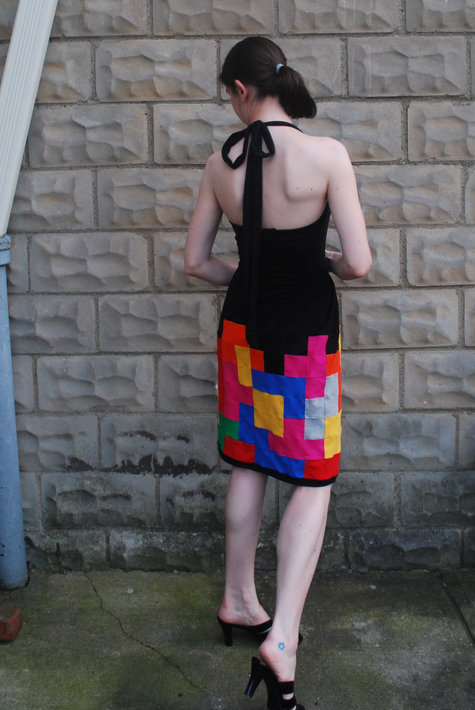 Tetris_dress_-_07_large