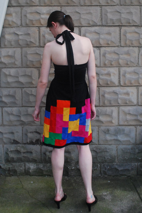 Tetris_dress_-_08_large